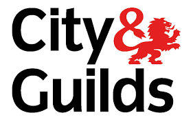 NVQ City and Guilds in Carpentry and Joinery